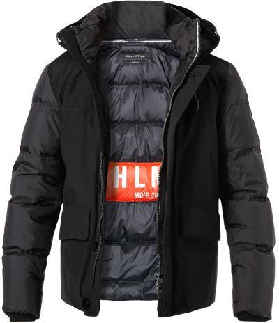 Marc O'Polo Parka 930 0936 70346/990