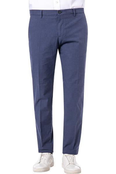 Tommy Hilfiger Tailored Hose TT0TT06922/DU0
