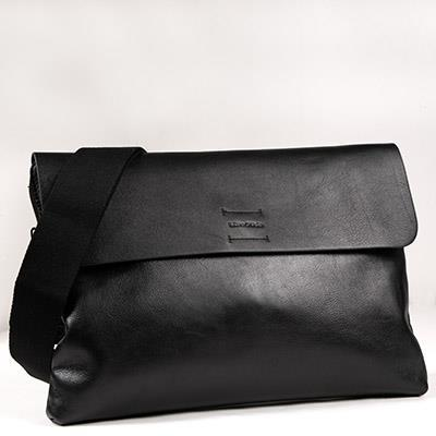 Marc O'Polo  Shoulder Bag 910 28603901 110/990