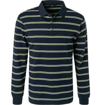 Maerz Polo-Shirt 656101/399
