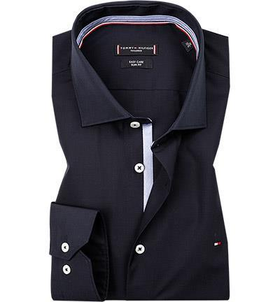Tommy Hilfiger Tailored Hemd TT0TT06391/DXF