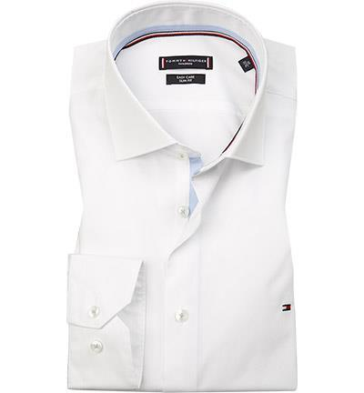 Tommy Hilfiger Tailored Hemd TT0TT06391/YAF