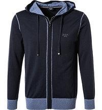 JOOP! Pullover online kaufen |
