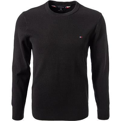 Tommy Hilfiger Pullover MW0MW14226/BDS