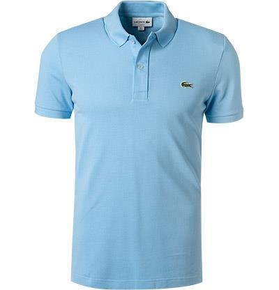 LACOSTE Polo-Shirt PH4012/709