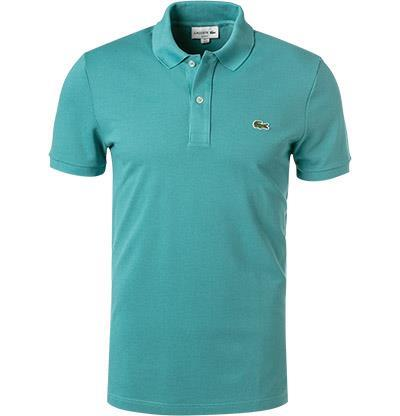 LACOSTE Polo-Shirt PH4012/S5J