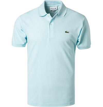 LACOSTE Polo-Shirt L1212/F8R