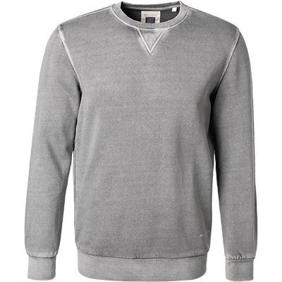 Marc O'Polo Sweatshirt M21 4100 54004/902