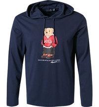 Polo Ralph Lauren T Shirts online kaufen |