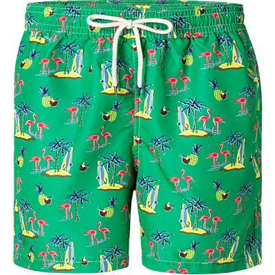 Polo Ralph Lauren Swimshorts 710777325/001