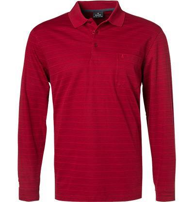 RAGMAN Polo-Shirt 5491794/665