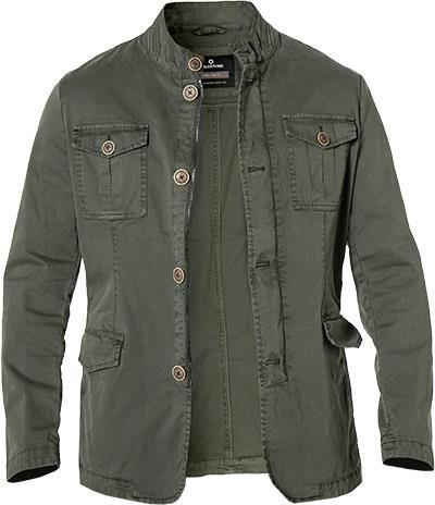 MILESTONE Jacke Kenneth 100264/10000/49