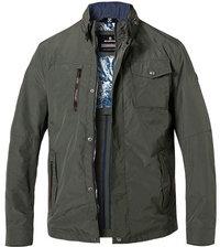 Jacken in grün online kaufen |