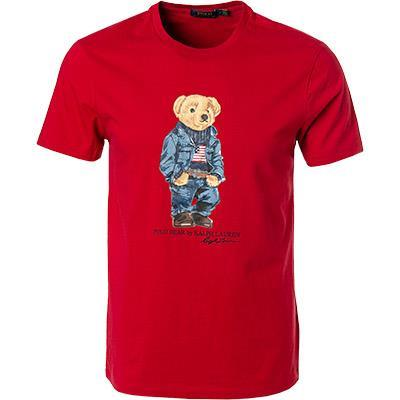 Polo Ralph Lauren T-Shirt 710795737/004