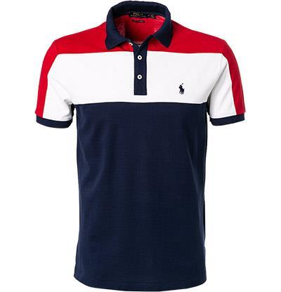 Polo Ralph Lauren Polo-Shirt 710791003/001