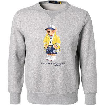 Polo Ralph Lauren Sweatshirt 710792903/002