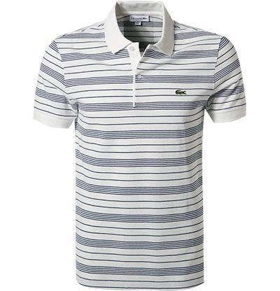 LACOSTE Polo-Shirt PH6785/QSF