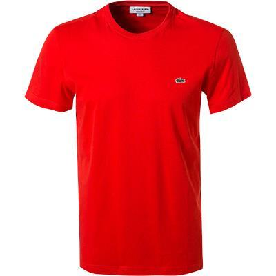 LACOSTE T-Shirt TH2038/S5H