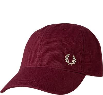 Fred Perry Cap HW3650/122