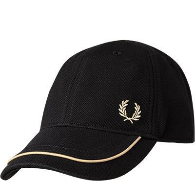 Fred Perry Cap HW8640/157