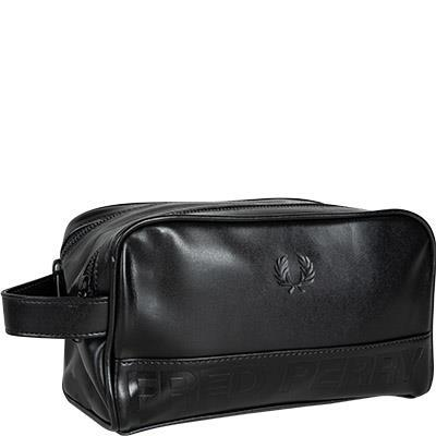 Fred Perry Kulturtasche L7245/102