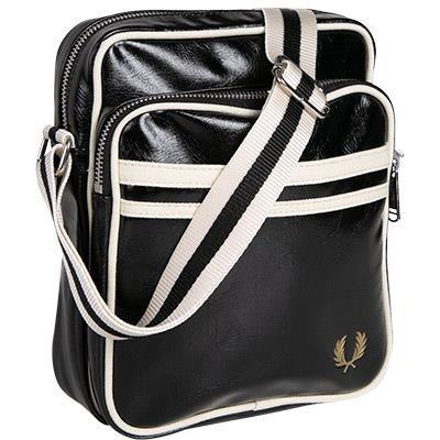 Fred Perry Tasche L8261/D57