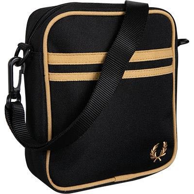 Fred Perry Tasche L8265/157