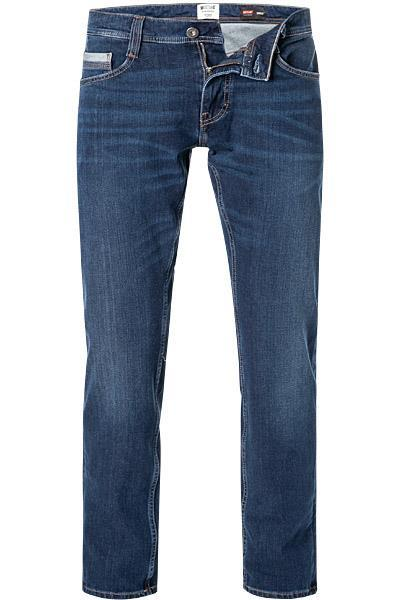 MUSTANG Jeans Oregon Tapered 1009338/5000/883
