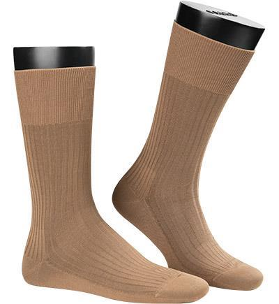 Falke Luxury Socken No.10 1 Paar 14649/4170