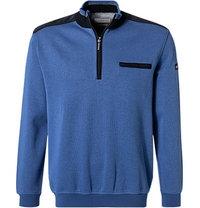 bugatti Pullover online kaufen |