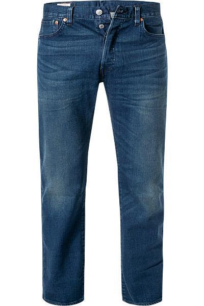 Levi's® 501 Original boared 00501/2948