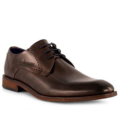 bugatti Schuhe Milko Exko 312 85602 11006000
