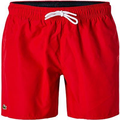 LACOSTE Badeshorts MH6270/528