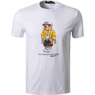 Polo Ralph Lauren T-Shirt 710795737/002