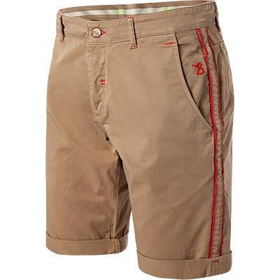 Barb'one Bermudas 20010036Shady/4