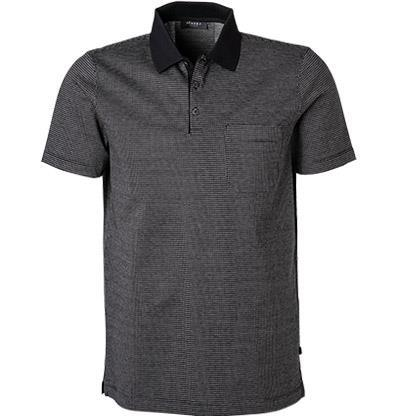 Maerz Polo-Shirt 657501/399