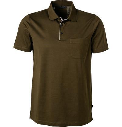 Maerz Polo-Shirt 652000/259