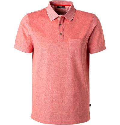 Maerz Polo-Shirt 6500/432