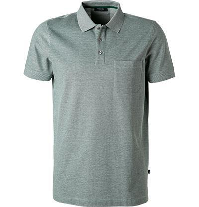 Maerz Polo-Shirt 6500/278