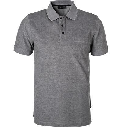 Maerz Polo-Shirt 6500/399