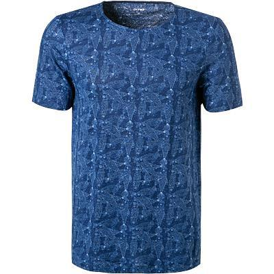 OLYMP Casual Modern Fit T-Shirt 5627/52/18