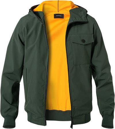 Peak Performance Jacke G63927014/4DT