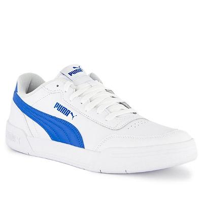 Ligeramente Encommium almohadilla  PUMA Schuhe Caracal 369863/0010 | herrenausstatter.de
