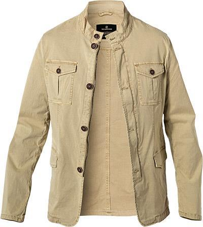 MILESTONE Jacke Kenneth 100264/10000/23