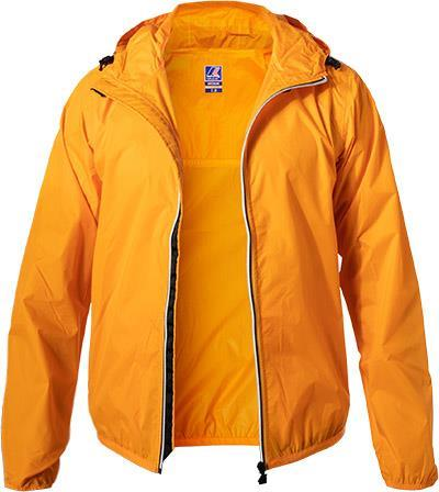 K-WAY Jacke Claude K004BD0/K026