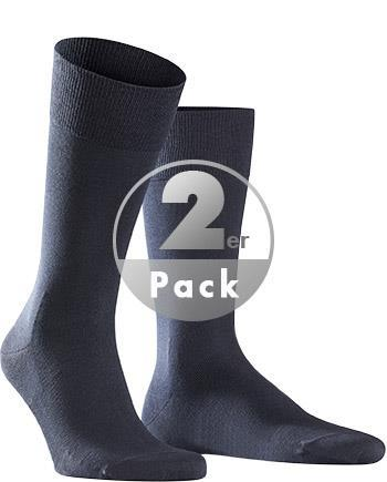 Falke Happy Socken 2er Pack 14610/6375