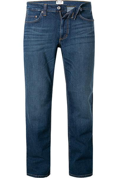 MUSTANG Jeans 1009744/5000/882