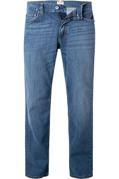 MUSTANG Jeans 1009744/5000/541