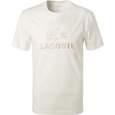 LACOSTE T-Shirt TH8602/70V