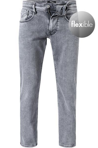 Replay Jeans Anbass M914Y.000.215 693/096